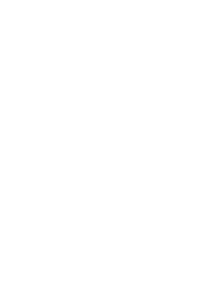 Monarch City USA